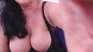 Grandmother porn videos featuring all the sexy GILFs