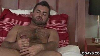 XXX βίντεο με προφυλακτικό