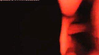 BBW tučné zadok porno videá