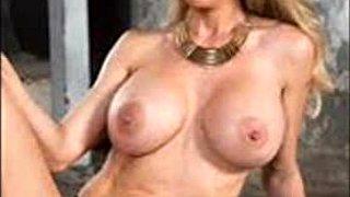 Barbara Sukowa Nøgne, Gratis Teen Porno Billeder, Gratis Teen Porno Billeder, Bdsm Elektro Slave.