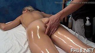 freepornmovies videá